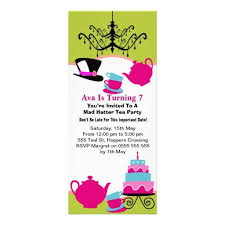 216 best ballerina birthday party invitations images on pinterest