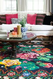 home accents rug collection area rugs at home depot kohls rugs for kitchen home accents rug