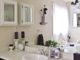spectacular design 9 bathroom accessories decor 17 best ideas