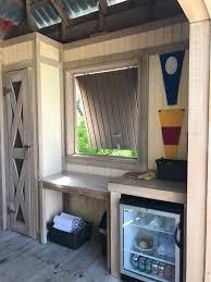 build a cabana castaway cay cabanas u2013 main street magic llc