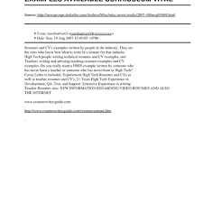 cover letter pr image collections cover letter sample