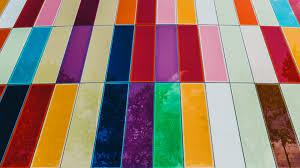 Color Combinations For Website 10 Website Color Schemes 10 Best Color Palettes For A Website
