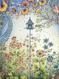 secret garden coloring pages u2013 corresponsables