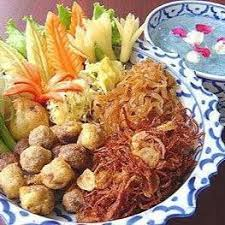 cuisine sur 2 banya restaurant home cooking publications nonthaburi