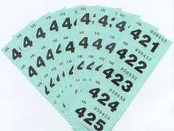 raffle tickets islamic ruling on raffle tickets