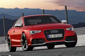 audi rs5 coupe audi rs5 coupe 2012 pictures audi rs5 coupe 2012 images 1 of 21
