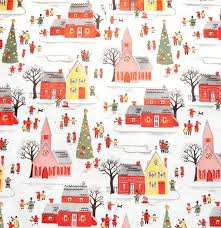 vintage wrapping paper vintage style christmas wrapping paper best resume collection