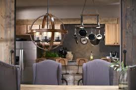how to choose under cabinet lighting kichler under cabinet lights kitchen lighting angelica 1 light