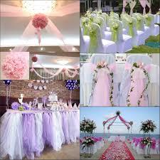 wedding arch kuching wedding decoration shop in kuching gallery wedding dress