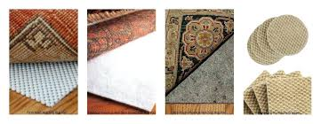 Quality Area Rugs Shop For Area Rugs Shop Quality Area Rugs Rug Shop And More