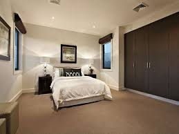 bedroom carpeting 15 best bedrooms with brown carpet images on pinterest home