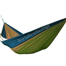 Canopy Bed Bath And Beyond by Home Decoration Fascinating Outdoor Hammock Bed With Large Canopy