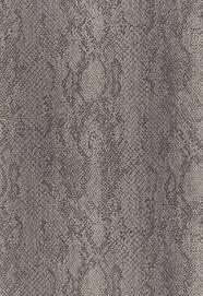 shagreen wallpaper glambeads shagreen glass bead wallpaper