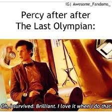 heroes of olympus percy jackson and the olympians u003c3 liked on