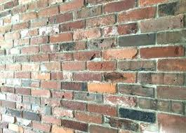 interior brick veneer home depot interior brick veneer home depot dayri me