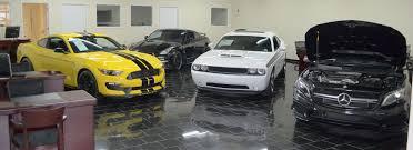 lexus englewood nj dealership leonia nj used cars cte auto group