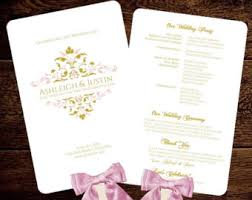 Wedding Program Hand Fans Wedding Fan Program Fan Clipart Panda Free Clipart Images