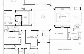 open floor house plan bungalow house plans single story plan open floor with picture of