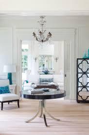 101 best carolina panthers decor images on pinterest living room