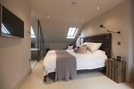 Bedroom Loft Ideas Loft Conversion Bedroom Google Search Home Inspo Pinterest