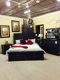 Home Decor Liquidators Memphis Ashley Home Decor The Ashley Hutcherson Harness Leather Love