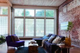 windows bow windows home depot decorating garden home depot decor