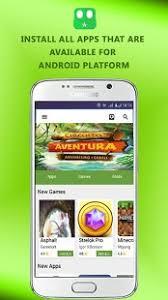 1 market apk new ac mobile market pro 1 apk downloadapk net
