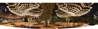 Christmas Decorations Wholesale Mumbai by National Decorators India Wedding Decorators From Mumbai