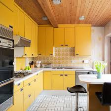 viking kitchen cabinets conexaowebmix com kitchen decoration