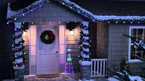 season season philips led lights decor