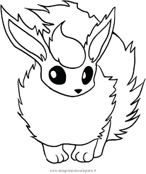 pokemon coloring pages of snivy pokemon coloring pages to print coloring pages free pokemon coloring