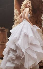 wedding gowns 2014 hayley 2014 wedding gown collection crazyforus