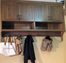 entry hall cabinet zamp co