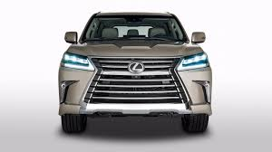 lexus hennessy lexus lf 1 limitless concept previews a new flagship suv