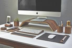 Desk Top Design Get Yourself A Grown Up Desk Desks Esquire And Shopping