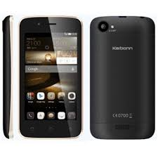 large android phones karbonn 10 16 cm 4 inch android phone alfa a112 gsm mobile