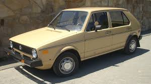 old volkswagen rabbit convertible for sale rabbit