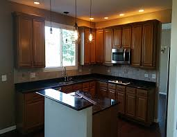 price of painting kitchen cabinets advantage painting services reasons to paint your kitchen