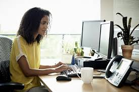 work from home help desk work at home job profile google ads quality rater