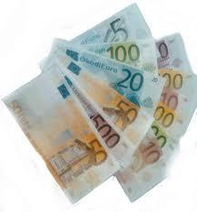 edible money money edible money banks büro co