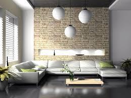 wohnzimmer 11 inneneinrichtung ideen