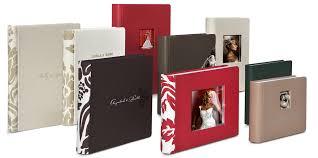 custom photo album custom designed wedding albums books in dallas fort worth