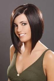 faca hair cut 40 angled bob haircut 40 looks for 20160231 hairstyle pinterest