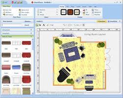 Smartdraw Tutorial Floor Plan Smart Draw