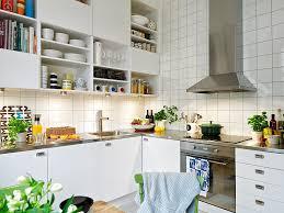 Kitchen Furnishing Ideas Wonderful Modern Kitchen Ideas 2017 Decor Inside Inspiration