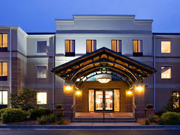 staybridge suites fitchburg extended stay hotels by ihg