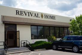 home design district hartford revival home furnishings relocates to hartford s home