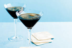 vodka martini price coffee martini