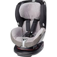 housse siège auto bébé housse siege auto bebe