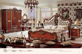Royal Bedroom Set by Italian King Bedroom Furniture Italian King Bedroom Furniture